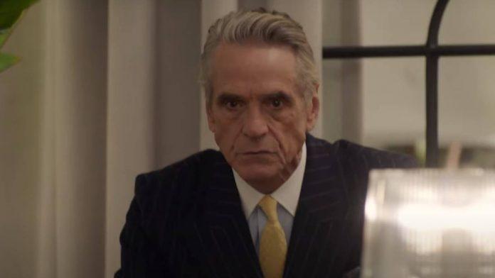 Love, Weddings & Other Disasters 2020 Trailer Filma, Opis i Radnja Filma, U kinima, Trajanje Filma