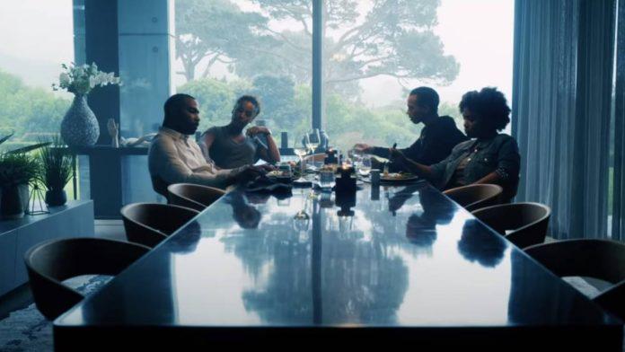 Spell 2020 Film Opis i Radnja Filma, U kinima, Trajanje Filma, Gledanje Trailera