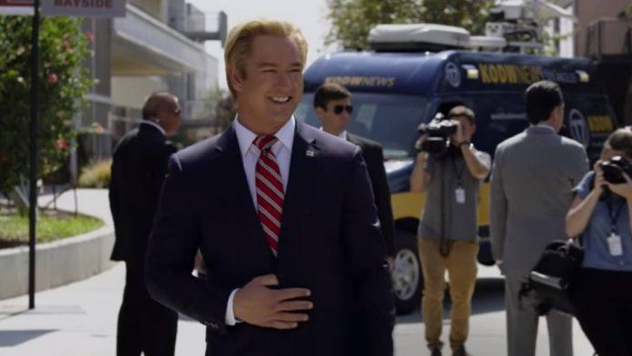Saved by the Bell Season 1 2020 Serija Opis i Radnja Serije, Trailer Tv Series