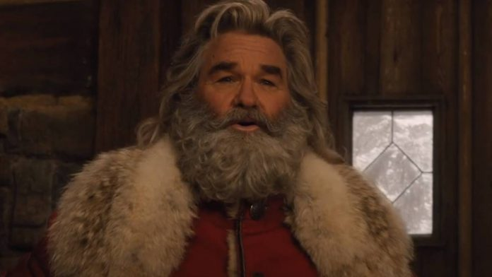 The Christmas Chronicles 2 2020 Film Opis i Radnja Filma, U kinima, Trajanje Filma, Gledanje Trailera
