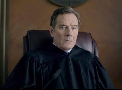 Your Honor Season 1 2020 Serija Opis i Radnja Serije, Trailer Tv Series