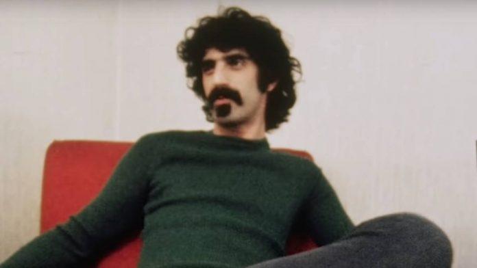 Zappa 2020 Trailer Filma, Opis i Radnja Filma, U kinima, Trajanje Filma, Gledanje Trailera