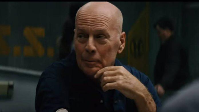 Breach 2020 Trailer Filma, Opis i Radnja Filma, U kinima, Trajanje Filma, Gledanje Trailera