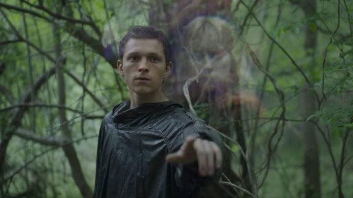 Chaos Walking 2021 Trailer Filma, Opis i Radnja Filma, U kinima, Trajanje Filma, Gledanje Trailera