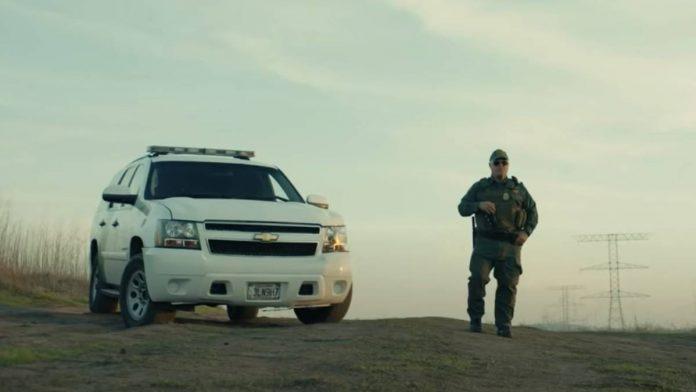 Coyote Season 1 2021 Serija Opis i Radnja Serije, Trailer Tv Series