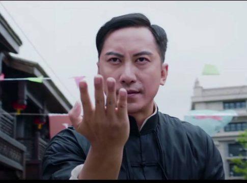 Master 2020 Trailer Filma, Opis i Radnja Filma, U kinima, Trajanje Filma, Gledanje Trailera