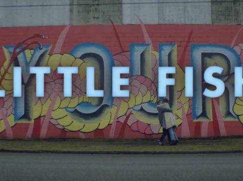 Little Fish Trailer Filma 2020, Opis i Radnja Filma, U kinima, Trajanje Filma, Gledanje Trailera