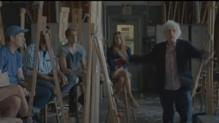 Paint Trailer Filma 2020, Opis i Radnja Filma, U kinima, Trajanje Filma, Gledanje Trailera