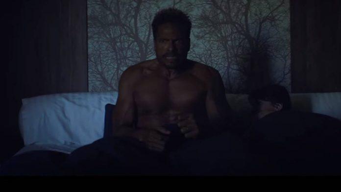 Redemption Day 2021 Trailer Filma, Opis i Radnja Filma, U kinima, Trajanje Filma, Gledanje Trailera