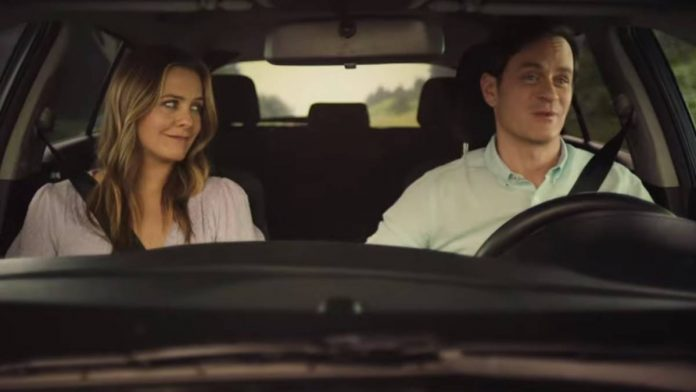Sister of the Groom 2020 Trailer Filma, Opis i Radnja Filma, U kinima, Trajanje Filma, Gledanje Trailera