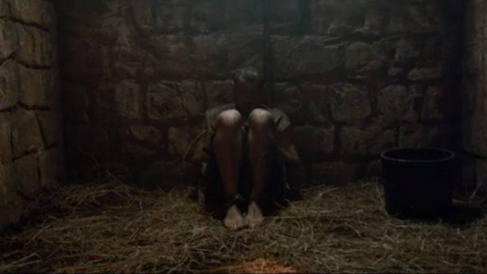 Trail of Ashes Trailer Filma 2020, Opis i Radnja Filma, U kinima, Trajanje Filma, Gledanje Trailera