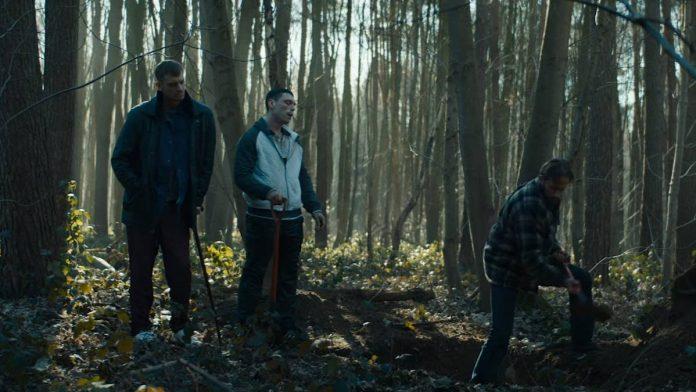 Brothers By Blood 2021 Trailer Filma, Opis i Radnja Filma, U kinima, Trajanje Filma, Gledanje Trailera