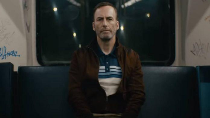 Nobody 2021 Trailer Filma, Opis i Radnja Filma, U kinima, Trajanje Filma, Gledanje Trailera