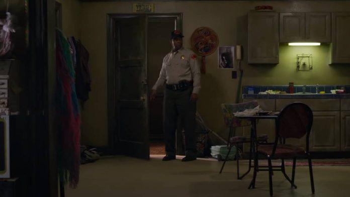 Male Stvari - The Little Things 2021 Film, Opis i Radnja Filma, Recenzija i Trailer Filma, Imdb Ocjena, Trajanje, Glumci, U Kinima, Filmske recenzije