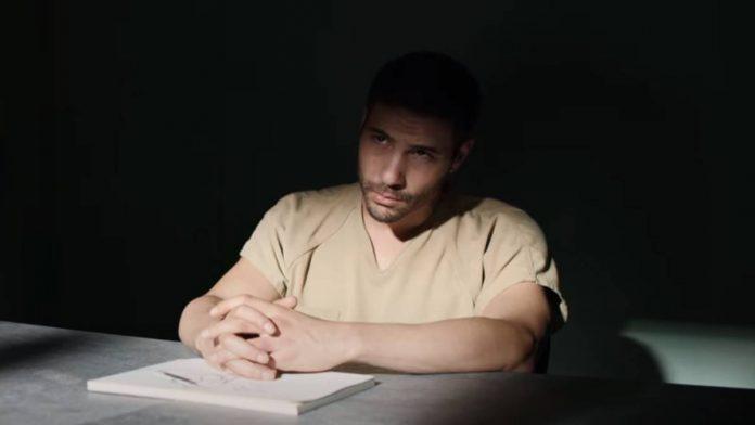 Mauritanac Dnevnik iz Guantanama - The Mauritanian 2021 Film, Opis i Radnja Filma, Recenzija Filma i Trailer Filma, Imdb Ocjena, Glumci, U Kinima, Filmske Recenzije, Imdb Ocjena