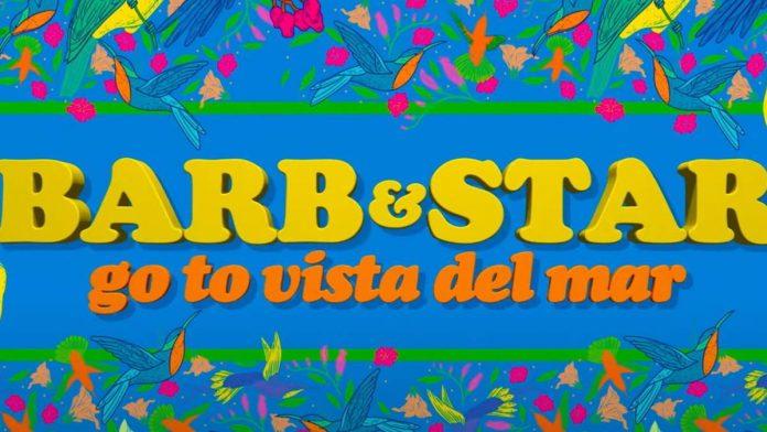 Barb i Star na putu za Vista del Mar - Barb & Star Go To Vista Del Mar 2021 Film, Opis i Radnja Filma, Recenzija i Trailer Filma, Imdb Ocjena, Trajanje, Glumci, U Kinima, Filmske Recenzije, Novi Filmovi