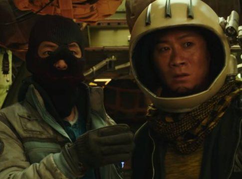 pace Sweepers 2021 Trailer Filma, Opis i Radnja Filma, U kinima, Trajanje Filma, Gledanje Trailera
