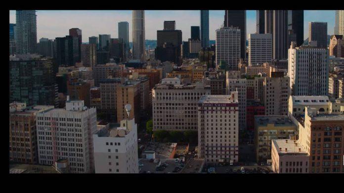 Crime Scene: The Vanishing at the Cecil Hotel Season 1 2021 Serija Opis i Radnja Serije, Trailer Tv Series, Strane serije, imdb ocjena