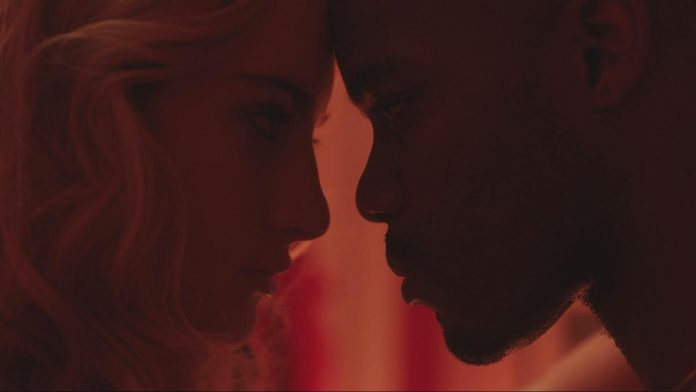 The Violent Heart 2021 Trailer Filma, Opis i Radnja Filma, U kinima, Trajanje Filma, Gledanje Trailera, Glumci, Imdb ocjena