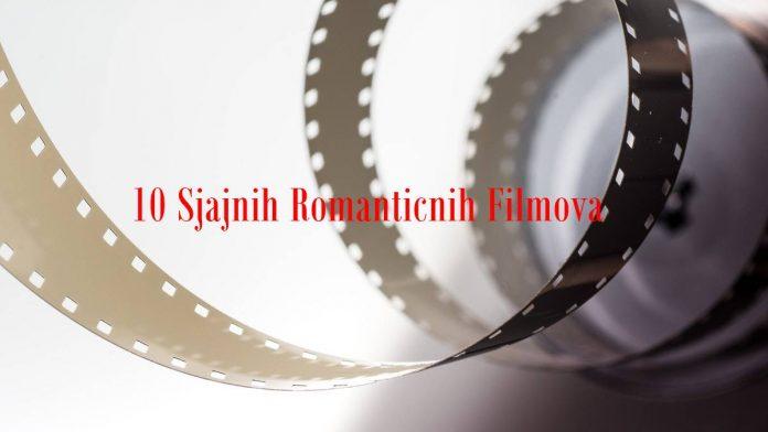10 Sjajnih Romantičnih Filmova koje ćete odmah pogledati na Netflixu. Romanticni Filmovi, Lista Romantičnih Filmova, Ljubavni Film