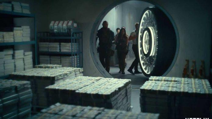 Army of the Dead 2021 Film Opis i Radnja Filma, U kinima, Trajanje Filma, Trailer Filma, Glumci, Strani Filmovi 2021, Imdb Ocjena.