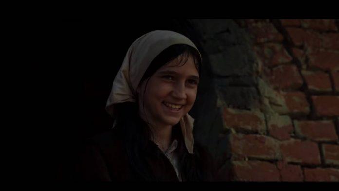 Dara iz Jasenovca - Dara of Jasenovac 2021 Film, Opis i Radnja Filma, Recenzija i Trailer Filma, Imdb Ocjena, Trajanje, Glumci, U Kinima