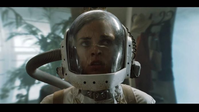 Doors 2021 Film Opis i Radnja Filma, U kinima, Trajanje Filma, Trailer Filma, Glumci, Strani Filmovi 2021, Imdb Ocjena.