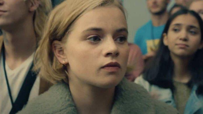 Je Suis Karl 2021 Film Opis i Radnja Filma, U kinima, Trajanje Filma, Trailer Filma, Glumci, Strani Filmovi 2021, Imdb Ocjena.