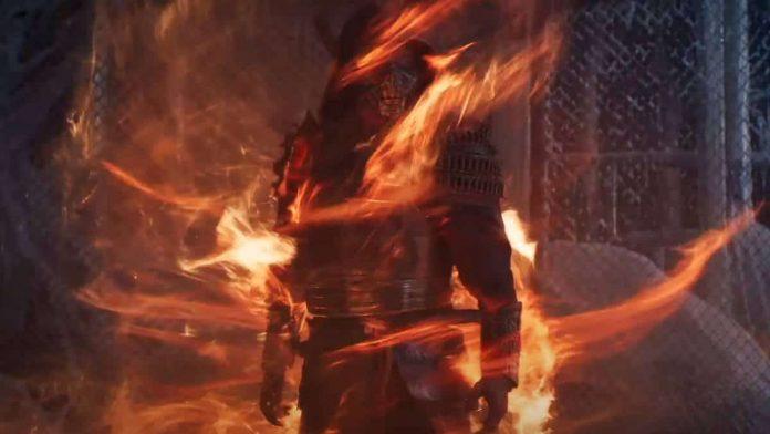 Mortal Kombat - Borba Smrtnika 2021 Film, Opis i Radnja Filma, Recenzija i Trailer Filma, Imdb Ocjena, Trajanje, Glumci, U Kinima, Filmske Recenzije