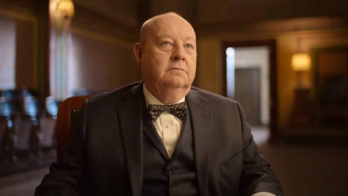 Murder Among the Mormons Season 1 2021 Serija Opis i Radnja Serije, Trailer Tv Series, Strane serije, Imdb Ocjena, Glumci, Trajanje Serije