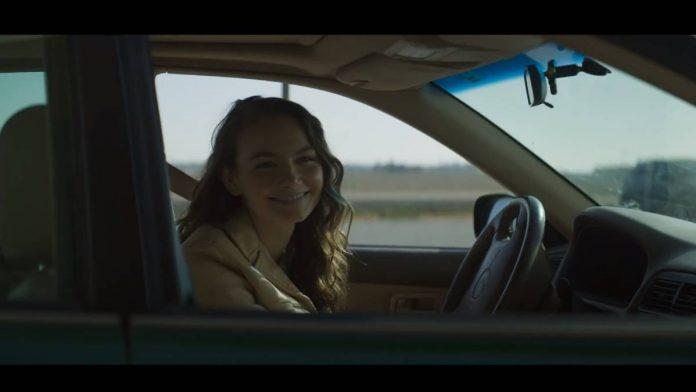 Son - Sin 2021 Film Opis i Radnja Filma, U kinima, Trajanje Filma, Trailer Filma, Glumci, Strani Filmovi 2021, Imdb Ocjena.