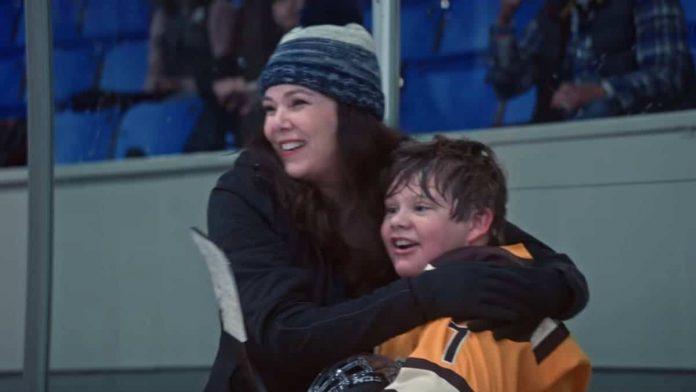 The Mighty Ducks: Game Changers Season 1 2021 Serija Opis i Radnja Serije, Trailer Tv Series, Strane serije, Imdb Ocjena, Glumci, Trajanje