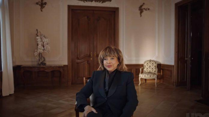 Tina 2021 Film Opis i Radnja Filma, U kinima, Trajanje Filma, Trailer Filma, Glumci, Strani Filmovi 2021, Imdb Ocjena, Tina Turner