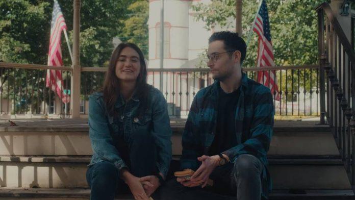Weekenders 2021 Film Opis i Radnja Filma, U kinima, Trajanje Filma, Trailer Filma, Glumci, Strani Filmovi 2021, Imdb Ocjena.