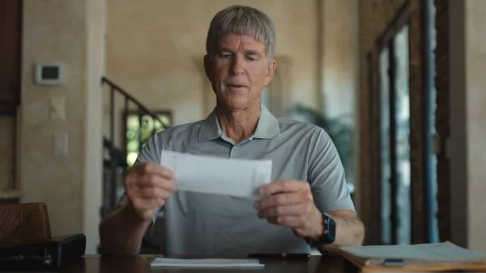 Operation Varsity Blues: The College Admissions Scandal 2021 Film Opis i Radnja Filma, U kinima, Trajanje Filma, Trailer Filma, Glumci, Strani Filmovi 2021, Imdb Ocjena.