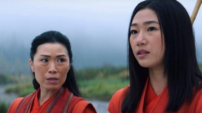 Kung Fu Season 1 2021 Serija Opis i Radnja Serije, Trailer Tv Series, Strane serije, Imdb Ocjena, Glumci, Trajanje Serije