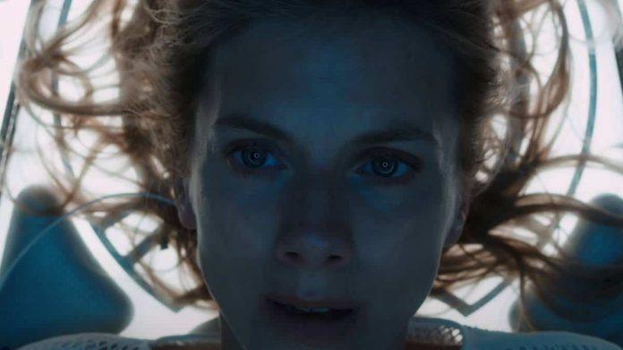 Oxygen 2021 Film Opis i Radnja Filma, U kinima, Trajanje Filma, Trailer Filma, Glumci, Strani Filmovi 2021, Imdb Ocjena.