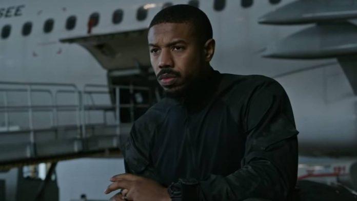 Tom Clancy's Without Remorse 2021 Film Opis i Radnja Filma, U kinima, Trajanje Filma, Trailer Filma, Glumci, Strani Filmovi 2021, Imdb Ocjena.