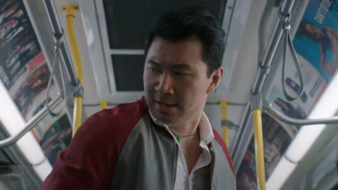 Shang-Chi and the Legend of the Ten Rings 2021 Film Opis i Radnja Filma, U kinima, Trajanje Filma, Trailer Filma, Glumci, Strani Filmovi 2021, Imdb Ocjena.