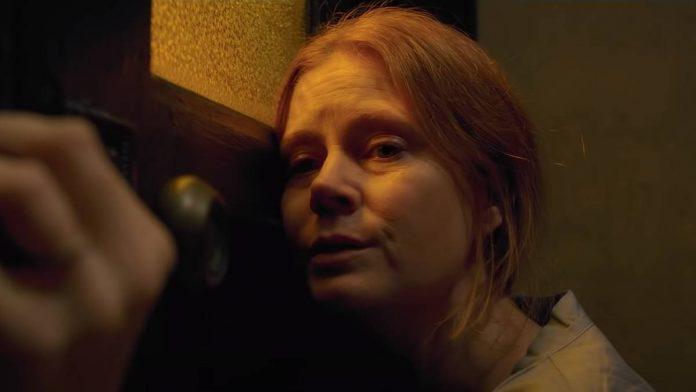 The Woman in the Window 2021 Film Opis i Radnja Filma, U kinima, Trajanje Filma, Trailer Filma, Glumci, Strani Filmovi 2021, Imdb Ocjena.