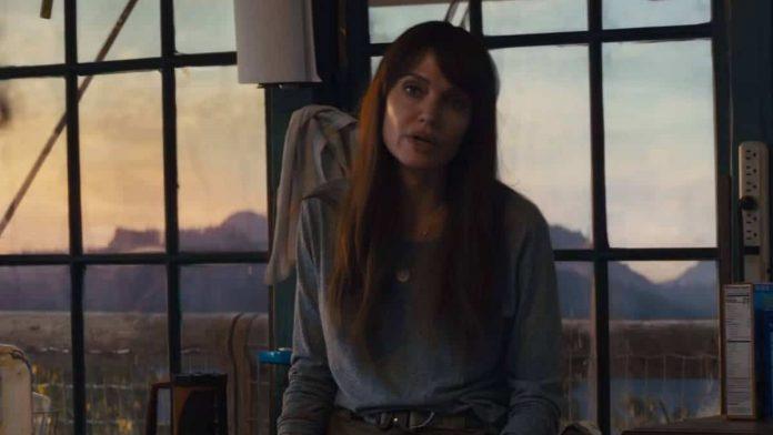 Those Who Wish Me Dead 2021 Film Opis i Radnja Filma, U kinima, Trajanje Filma, Trailer Filma, Glumci, Strani Filmovi 2021, Imdb Ocjena.