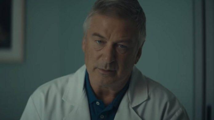 Dr. Death Season 1 2021 Serija Opis i Radnja Serije, Trailer Tv Series, Strane serije, Imdb Ocjena, Glumci, Trajanje Serije