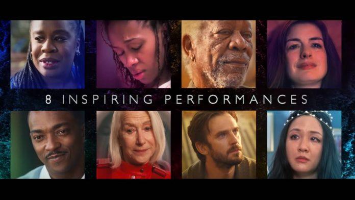 Solos Season 1 Season 1 2021 Serija Opis i Radnja Serije, Trailer Tv Series, Strane serije, Imdb Ocjena, Glumci, Trajanje Serije
