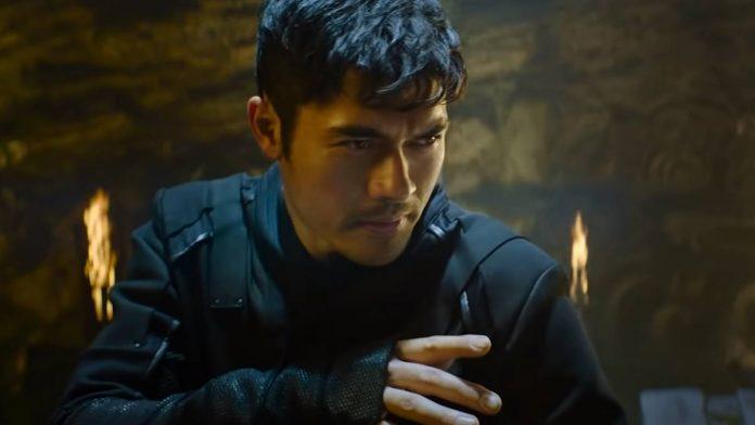 Snake Eyes: G.I. Joe Origins 2021 Film Opis i Radnja Filma, U kinima, Trajanje Filma, Trailer Filma, Glumci, Strani Filmovi 2021, Imdb Ocjena.